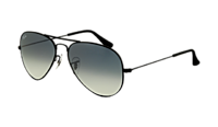 Очки женские солнцезащитные капли