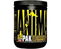 Universal nutrition Анимал ПакAnimalPak 44 порции Powder