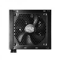 Блоки питания для компьютеров Cooler Master G750M RS750-AMAAB1