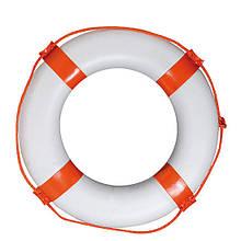 Рятувальний круг