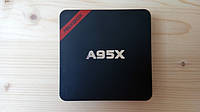NEXBOX A95X - TV BOX