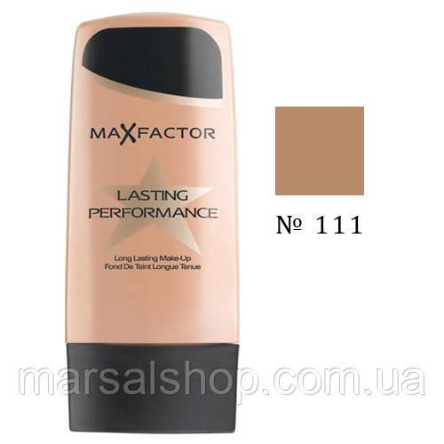 тональный крем макс фактор lasting performance тона