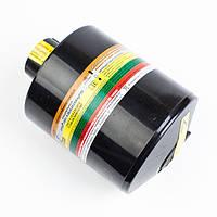 Фильтр комбинированный Бриз-3001 A3B3E2K2АХHgP3D
