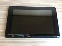 Планшет Huawei MediaPad Silver (PZ-2299)
