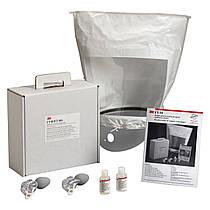 Набор 3M FT-10 для проверки правильности подгонки и плотности прилегания респираторов