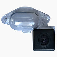 Камера заднего вида Prime-X MY-88815 Nissan