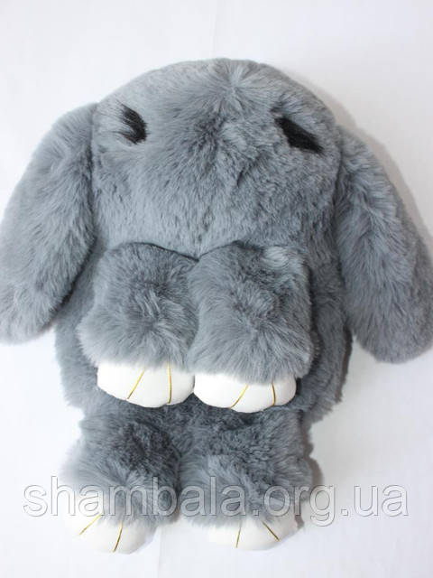 Сумочка Кролик Рекс