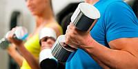 Какие мужские духи выбрать для занятий спортом?