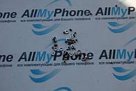 Шуруп для мобильного телефона Apple iPhone 4S (полный комплект)