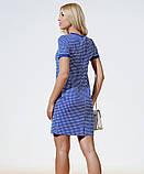 Платье Бешар, фото 2