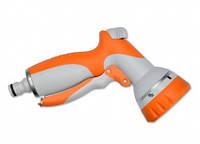 Пистолет-распылитель Verano Maestro 6-позиционный пластиковый