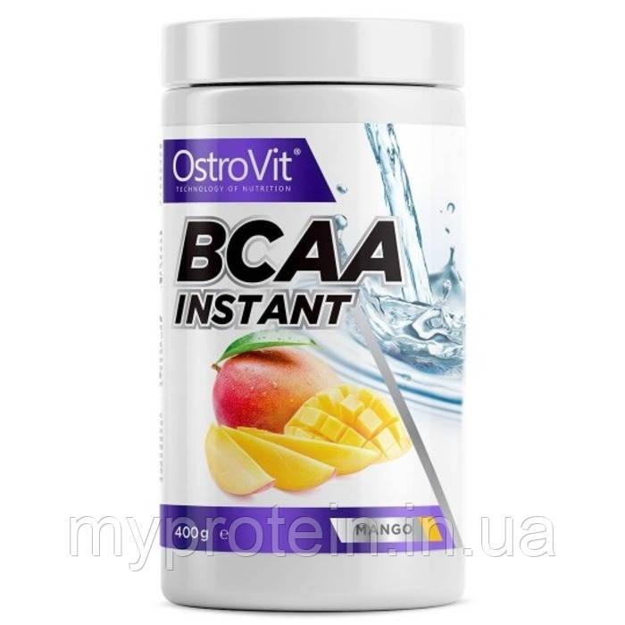 OstroVit BCAA Instant (400 g )