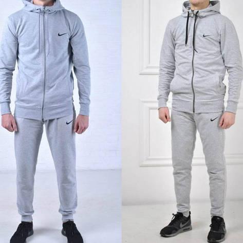 9379c78b Мужской спортивный костюм Nike: продажа, цена в Хмельницком ...