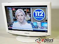 19'' Телевизор Samsung LE19R86WD LCD бу