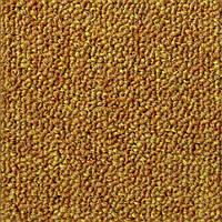 Ковровая плитка Domo Modulyss Alpha  215