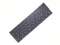 Клавиатура для ноутбука Asus X540, X540L, X540LA, X540C series, black, ru