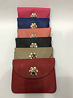 Женская сумочка 351