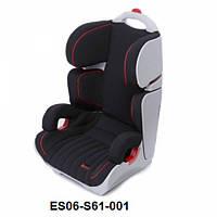 Автокресло Eternal Shield Smart Armor ES06-S61-001
