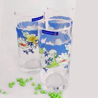 Набор стаканов Luminarc Florine 6 шт 270 мл