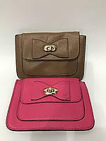 Женская сумочка 354
