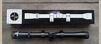 Оптический прицел TASCO 4х20, с фокусировкой