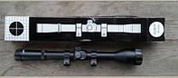 Оптический прицел TASC0 4x28T, оптика на винтовки