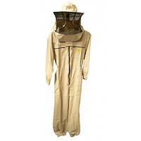 Одежда средства защиты для пчеловода Лысонь Польша