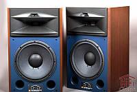JBL 4429 студийные мониторы акустическая система