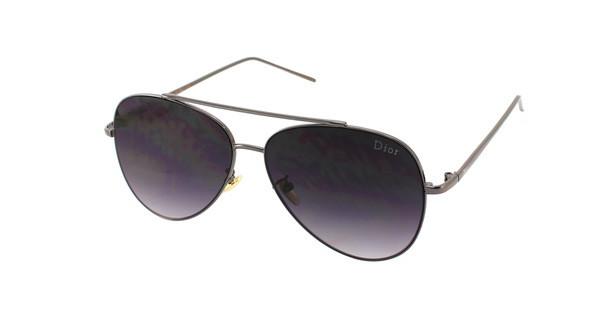 Мужские солнцезащитные очки Dior