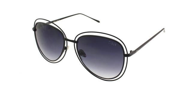 Солнцезащитные очки Dior коллекция 2017