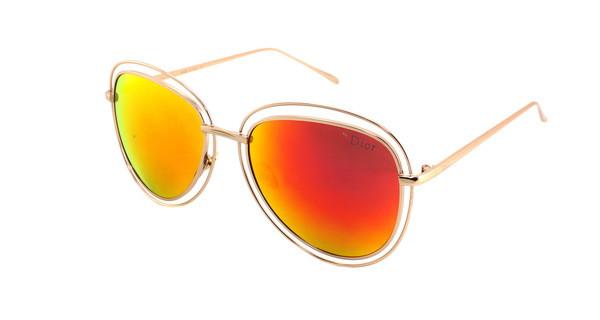 Солнцезащитные очки Dior на лето
