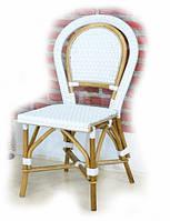 Стул Bistro Chair 2