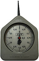 Граммометр  часового типа Г 3,00 (0,5-3,0)