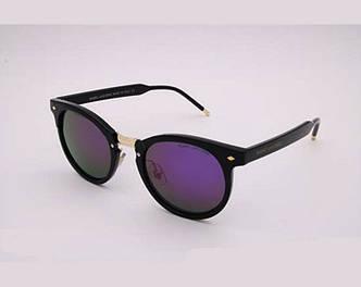 Солнцезащитные очки Marc Jacobs (62247) purple SR-434