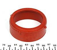 Кольцо уплотнительное турбины Спринтер / Mercedes OM642 3.0CDI c 2006 Оригинал 6420940080