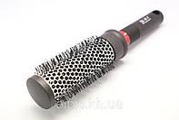 Брашинг (для волос)