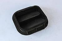 Клапан багажника сенс ланос