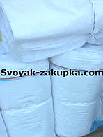 Мешок белый полипропиленовый 55*90 ( 50кг )