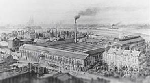 - 1959 - В связи с увеличением спроса тракторов с 1959 года по 1961 год в Köln-Kalk был построен новый завод Deutz Gasmotoren Fabric, с годовым производством техники в размере более 30 000 тракторов.
