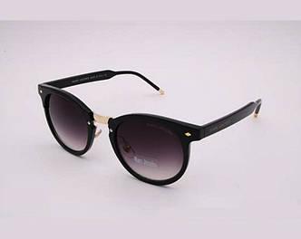 Солнцезащитные очки Marc Jacobs (62247) black SR-435
