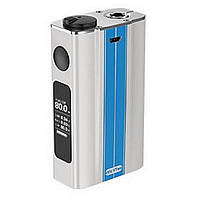 Мод Joyetech eVic Vtwo Battery Dazzing White (JTEVTWBKDW)