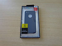 Чехол Case super slim для iPhone 5G,5S