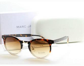 Солнцезащитные очки Marc Jacobs (62247) leo SR-436