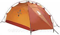 Экстремальная мембранная палатка Marmot Alpinist 2