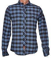 Мужская рубашка (Турция)