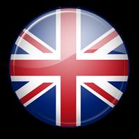 Курс английского языка языка по программе «Total English»
