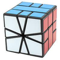 MoYu GuanLong Square-1 Черный