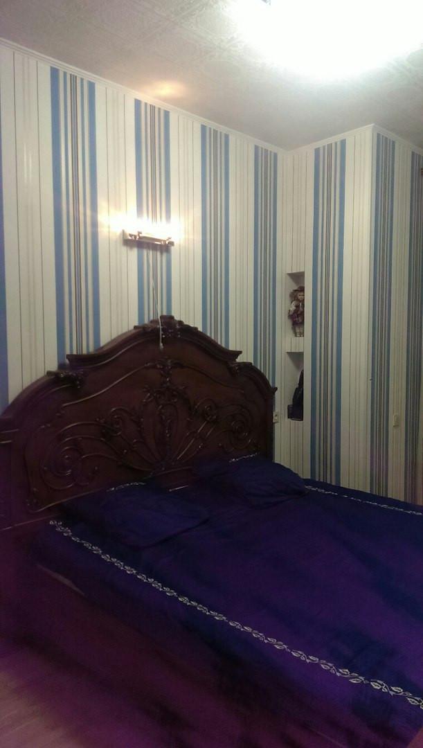 2 комнатная квартира Пантелеймоновская