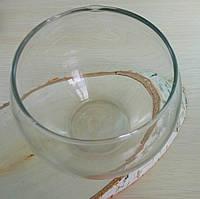 Ваза круглая 85/80 мм