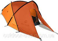 Штурмовая туристическая палатка Marmot Grid 2